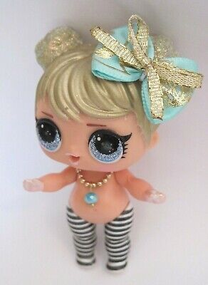 LOL Surprise DOLL Necklace Brand New Handmade Birthday Gift Party Favor Jewelry