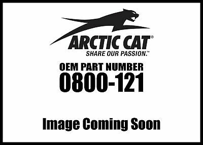 Arctic Cat 2012 Engine A700k H1 Assembly Fis 0800-121 New OEM