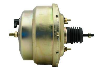 PB8531 - Universal 8 Inch Dual Zinc Power Brake Booster