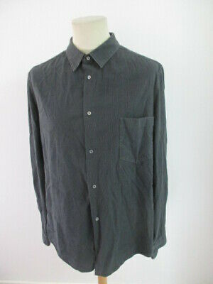 Shirt Golden Goose Grey Size XXL to - 71%