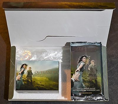 Arrow Season 4 Complete Stickers Chase Card Set S1-9
