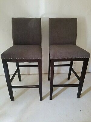 Terrific Emeco 1006 Navy Barstools Chairs Set Of 4 Authentic Brushed Caraccident5 Cool Chair Designs And Ideas Caraccident5Info