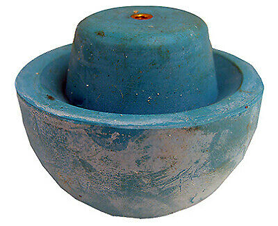 Toilet Tank Ball 2-3/8 Inch For Eljer 'Touch Flush Inch