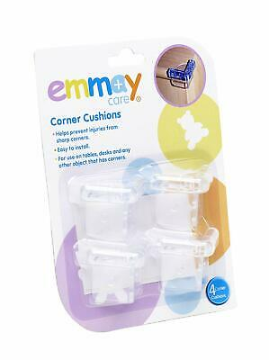 Safety Emmay Care Safety Corner Cushions