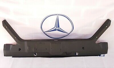 Genuine MERCEDES A124 C124 Panelling Below Lighting Unit Right Not 1248891663