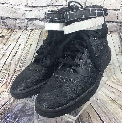 official shop no sale tax outstanding features WOMENS PUMA SKY HIGH CONTACT Hidden Wedge Heel Athletic ...