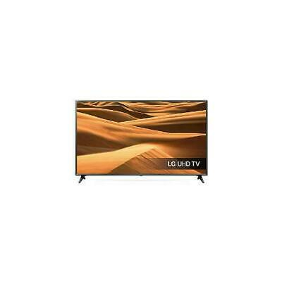 "TV LED LG 55UM7100PLB 55 "" Ultra HD 4K Smart Flat HDR"