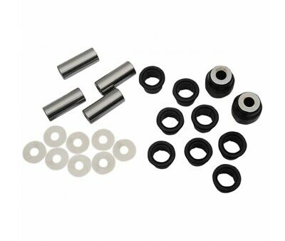 Can Am 1000 Maverick - Kit Roulements De Suspension Arriere-50-1171