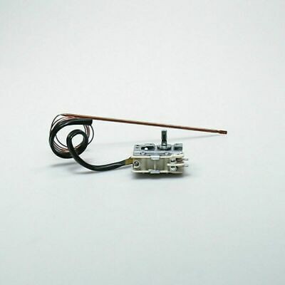 Wp3196803 Whirlpool Stove Oven Thermostat