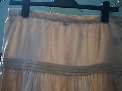 Marc Jacobs Size 10 Womens Skirt