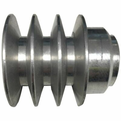 Small Motor Pulley Suitable for Ravaglioli KPS326 KPS327 047218260