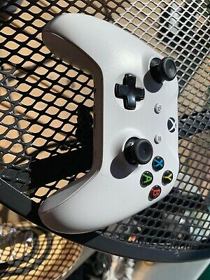 Microsoft Xbox One 1 Controller- White Official Original OEM Tested