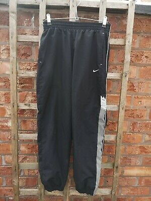 Nike Childrens Tracksuit Bottoms Age 12-13