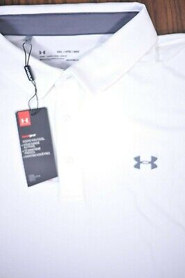 New Under Armour Performance Men/'s L Basketball L//S Shooter Shirt BMore/'s Finest