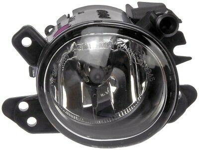 Fog Light Assembly Right Dorman 923-826