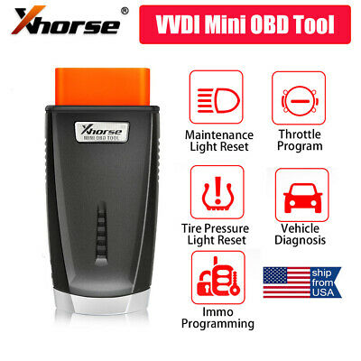 OBDSTAR X300M Diagnostic Scanner Tools for Odo Adjustment & OBDII