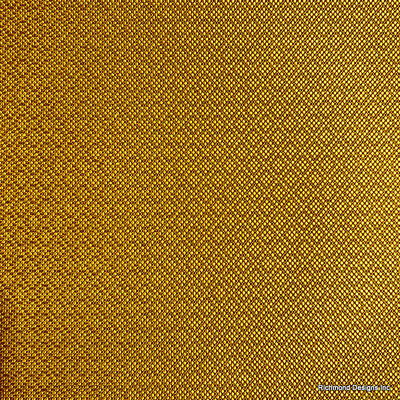 """Antique Radio Speaker / Grille Cloth, Diamond, 24"""" x 24"""",Shipping Included"""