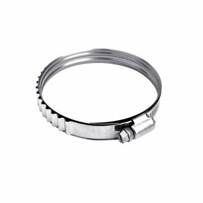 Murray Constant Tension Clamp - 35-48Mm