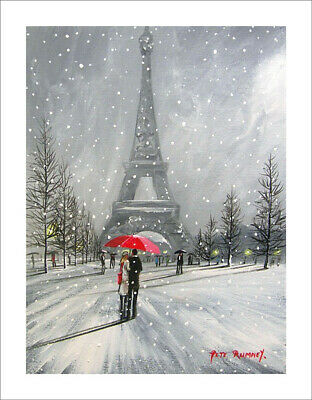 Oil Painting HD Print Oil Painting Modern Art Canvas F112