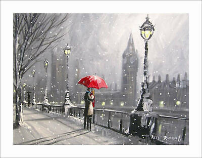 Oil Painting HD Print Oil Painting Modern Art Canvas F124