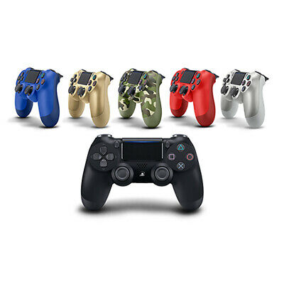 Sony PlayStation DualShock 4 Wireless Controller for PS4 Playstation 4