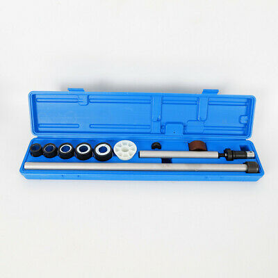 11X Universal Engine Camshaft Cam Bearing Installation Insert Removal Remove Kit