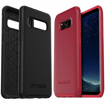 For Samsung S10 S10Plus S10e  Otterbox Series Tough Rugged Case Cover Protector