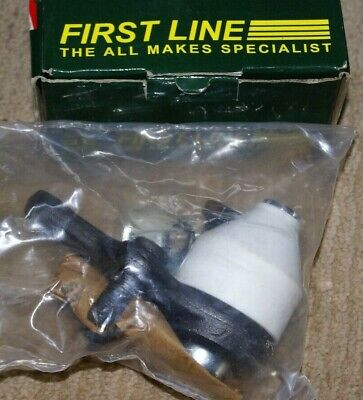First Line FBJ5575 lower  Ball Joint HYUNDAI TRAJET MITSUDISHI LANCER