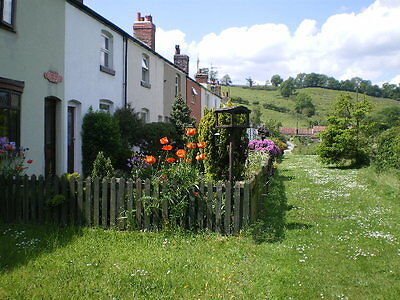 Cottage North Yorkshire nr WHITBY,HEARTBEAT,WALKS Great location, W/c Nov 16th