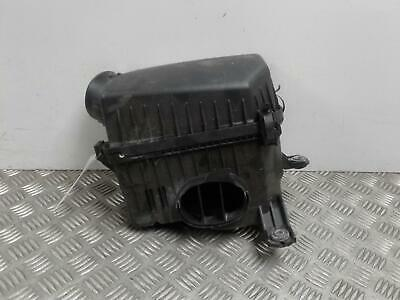 2014 KIA CEED 1591 Petrol AIR CLEANER BOX