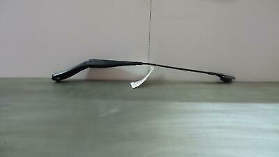 2008 FORD MONDEO Mk4 Left Front    Wiper arm