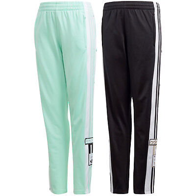 ADIDAS ORIGINAL ADIBREAK Piste Pantalon Damen de Survêtement