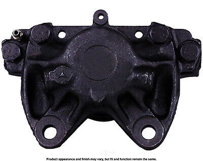 Disc Brake Caliper-R-Line Unloaded Caliper Front Right Raybestos FRC5247 Reman