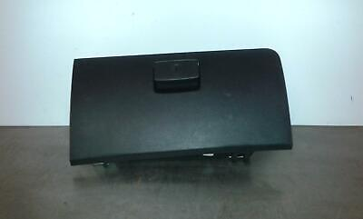 2011 KIA SPORTAGE Glove Box
