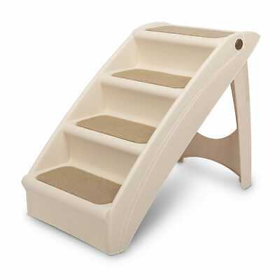 PetSafe CozyUp Folding Pet Steps