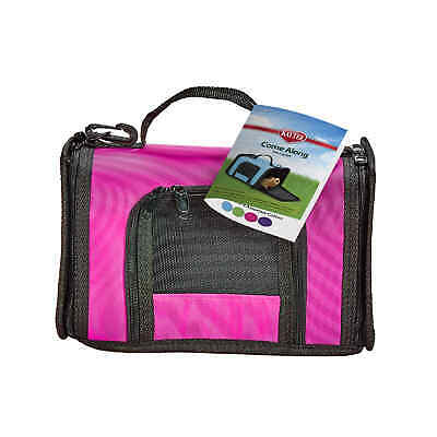 Kaytee Come Along Assorted Pet Carriers