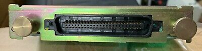 Commander HX 1224 Expansion Board (727/4) - Used