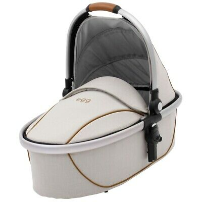 Egg Carrycot – Birth-9kg