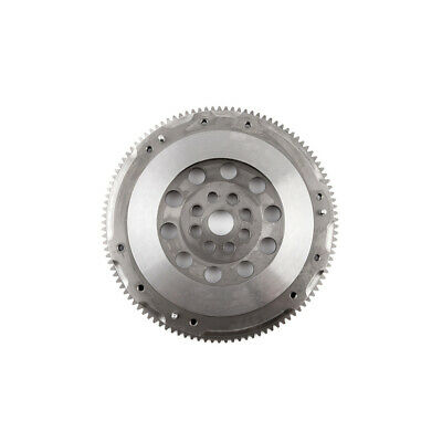 Ballade Sports Lightweight Flywheel For Honda S2000 00-09