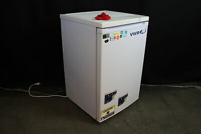 VWR Scientific -20 Under Counter Laboratory Freezer
