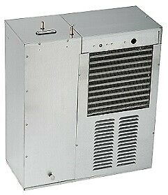 Elkay Remote Water Chiller ER191 19.0 GPH 1/2 HP 120VAC Air-cooled - NEW NO BOX