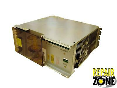 Tvd1.2-15-03 Indramat Power Supply Remanufactured *1 Year Warranty* *Ready To Sh