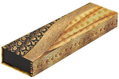 Paperblanks Siyah Pencil Case