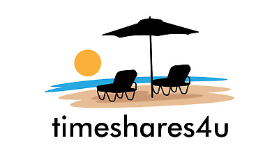 Vacation Village @ Parkway Timeshare 2B/2B Week 38 Odd Years Kissimmee Florida