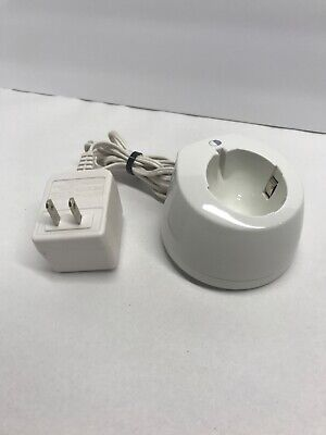 Ergo Black Decker Can Opener CHARGING DOCK BASE Charger ONLY #1747800-00