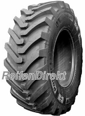 Michelin Power CL 280/80 -20 133A8 00