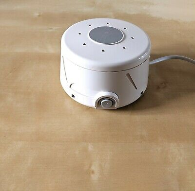 Marpac Dohm Classic - The Original White Noise Machine