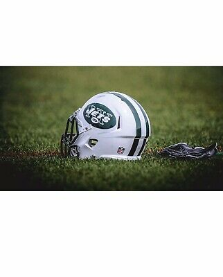 Great Lower Level Seats To See The New York Jets vs Dallas Cowboys  11/13/2019
