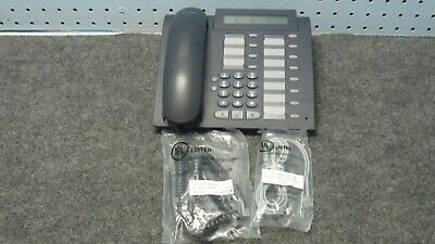 Siemens OptiPoint 500 Standard Display Speakerphone