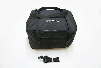 Inner bag for BMW BMW R1200GS Vario Topcase